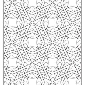 Patterns 1:24