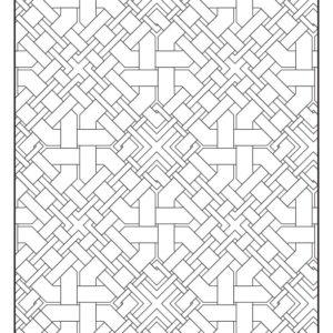 Pattern 2:26